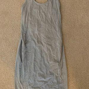 Lululemon casual dress